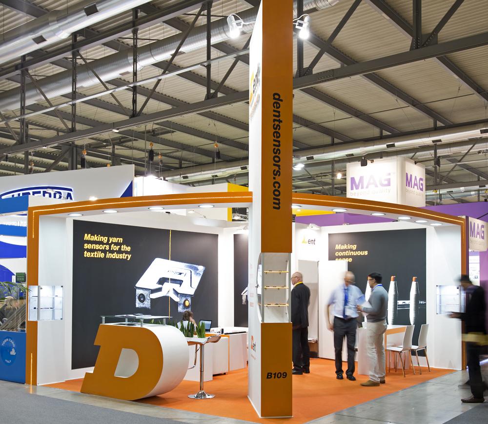 Exhibition Stand Design Birmingham : Knutsford exhibitions gallery of exhibition stand design